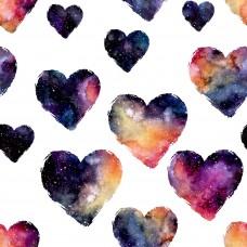 Внеземная любовь 2