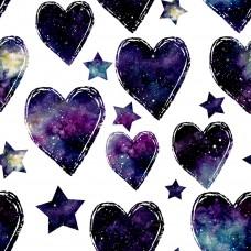 Внеземная любовь 4
