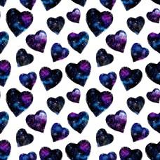 Внеземная любовь 1