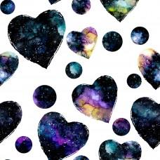 Внеземная любовь 5