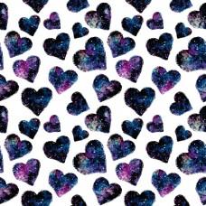 Внеземная любовь 6